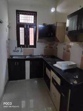 2 bhk modular kitchen wardrobes chitrakoot Vaishali