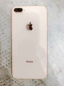 selling brand i phone 8 plus available here