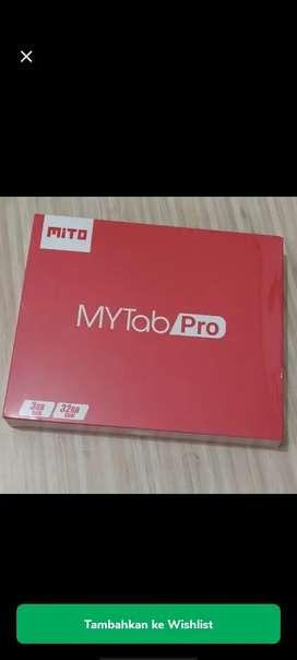 "MITO MY TAB PRO 8"" 3/32GB"