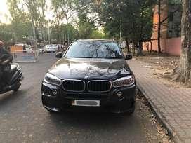 BMW X5 M Sport | 3.0 Diesel | Carbon Black | Mint Condition
