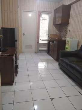 Disewakan PROMO Apartemen Gading Nias Tower Bougenville lt.7