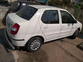 Tata Indigo Ecs eCS LX CR4 BS-IV, 2010, Diesel