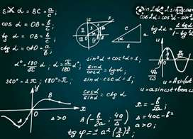 Maths and English For Class 8 to 10 For English Medium only
