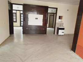 owner free kothi ground floor and first floor