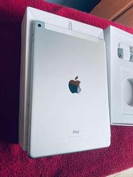 APPLE IPAD Air-2 cellular + Wifi