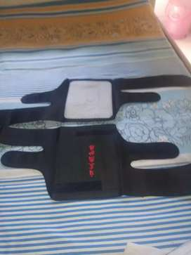 Therapy belt for knee pain relief for 1200 only