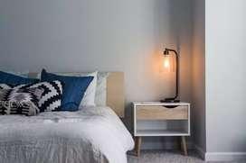 Room Pg Guest House for rent Baira, Muzaffarpur