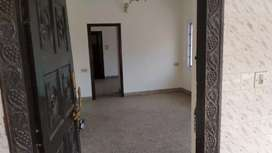 Two bed room flat near m.g. road kodialguthu