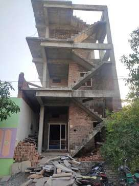 Its urgently required for sale the house