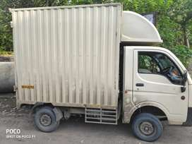 TATA ACE 2019 JULY