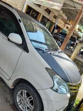 Jual mobil Daihatsu xenia R.Attivo