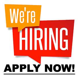 Need FemaleTele Caller for Real estate Company fixed Salary&incentives