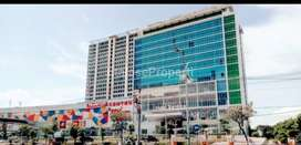 Disewakan Apartment Icon Mall Brand New City View