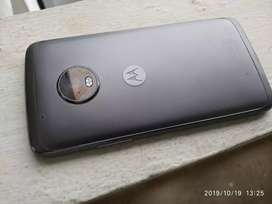 MOTO G5 PLUS 4GB ,32 GB