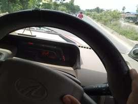 Mahindra Bolero Power Plus 2013 Diesel 80000 Km Driven