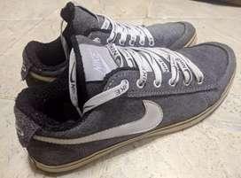 Jual Cepat Sepatu Nike size 43