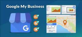 Move your shop or buisness to google