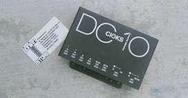 Power Supply Cioks DC10 PSU