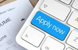 Job for online marketing in Tourism company