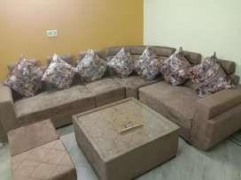 Sell my sofa 2 months old