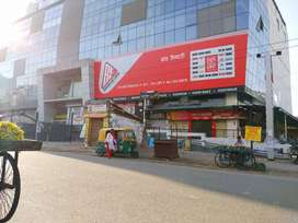 Sales marketing home delivery Ranchi Jharkhand Chatra Bokaro and devgh