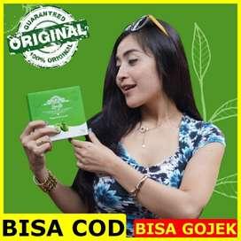 Rekomendasi Herbal Diet Lemon Bisa COD