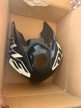 Ktm duke tank cover for sale