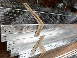 Hot Dip kettle hot Dip plant GALVANIZATION
