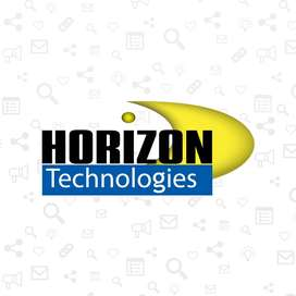 Horizon Technologies