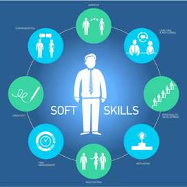 Vacancy for a position of SOFTSKILLS TRAINER