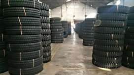 SECOND HAND USED TYRES FOR ALL VEHICLES.