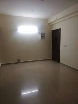 2 bhk semi furnished flat for rent at sector 75 noida