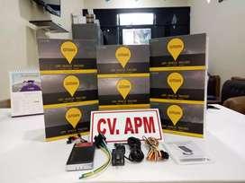 gps tracker terbaik alat cek lokasi,sadap,matikan mesin dari hp