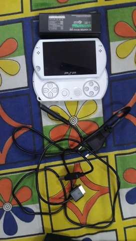 Sony PSP charger lead