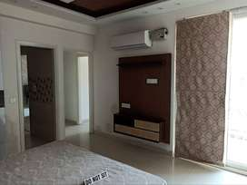 3 BHK APARTMENT IN MOHALI