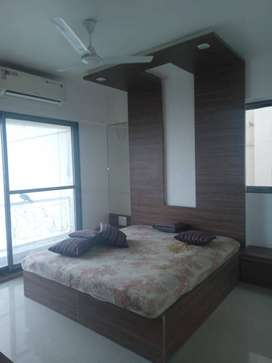 Near Aiims Pal Road (3 Flats) 3/4 BHK For Doctors, Bankers & Executive