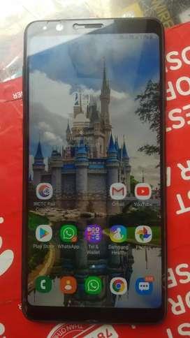Samsung A8 Star