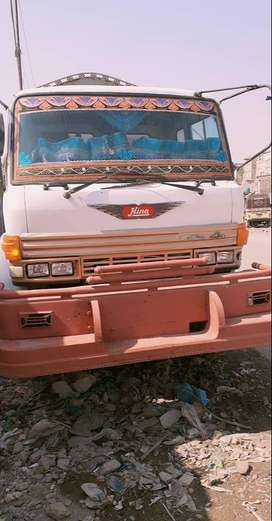 HINO SUPER HINO WATER TANKER ON INSTALLMENT WITH ONLY 20% DOWNPAYMENT