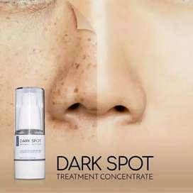 Ertos Dark Spot Treatment Concentrate [ Erto's Dark Spot ]