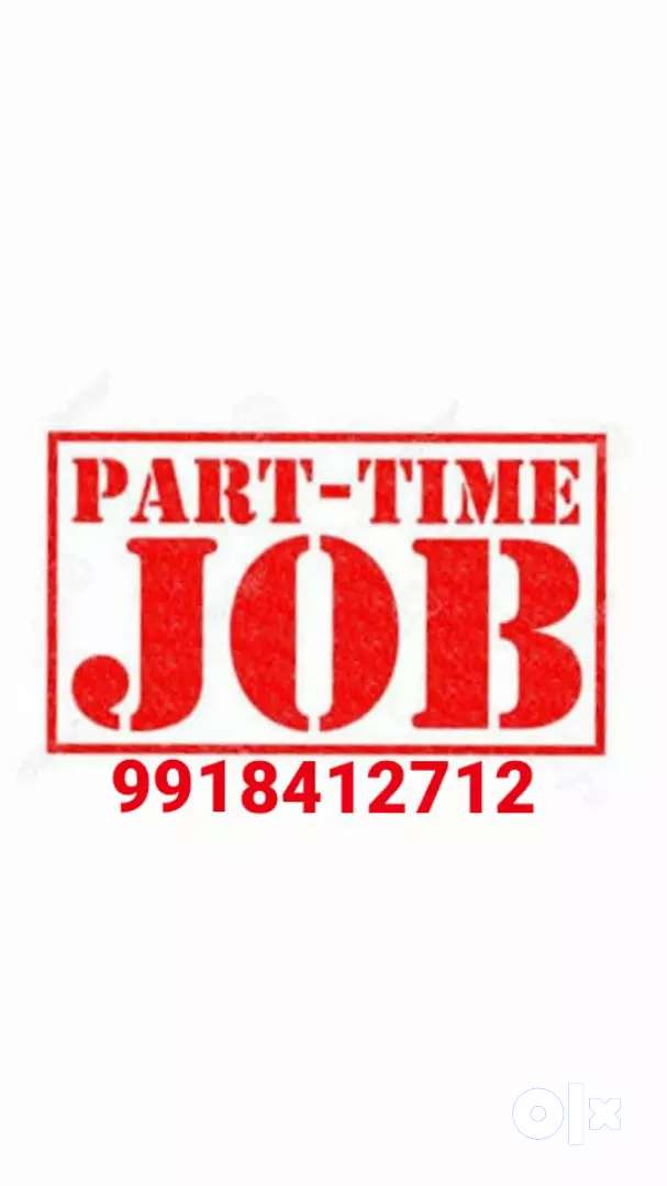 Fresher/ experienced back office,Customer care Executive r needed 0
