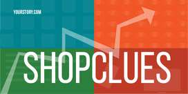Shopclues process Hiring for BPO/Back Office/Data entry/lnbound jobs