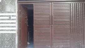 1rk for rent west metro station woking distance beautiful