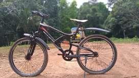 Hero sprint rx2  2019 sports cycle