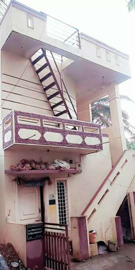 Shri Lakshmi Beteraya Swamy Nilaya