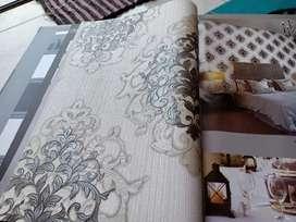 Wallpaper import murah