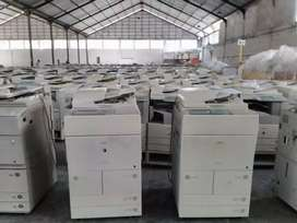 Jual beli mesin fotocopy digital , sparepart dan toner