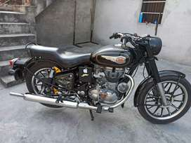 Neet and clean bike for sale