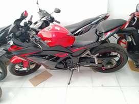 ninja 250 th2015 dkt kompelik andika s.adam hairi motor