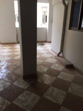 Brand new 2bed lounge avaibale for rent in diomond residency