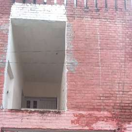 Chandigarh Housing Board MIG Corner Flat in Sector 19 Chandigarh